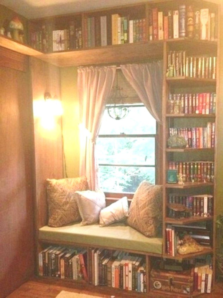 Photo of More than 34 impressive inspiration shelves complete your de