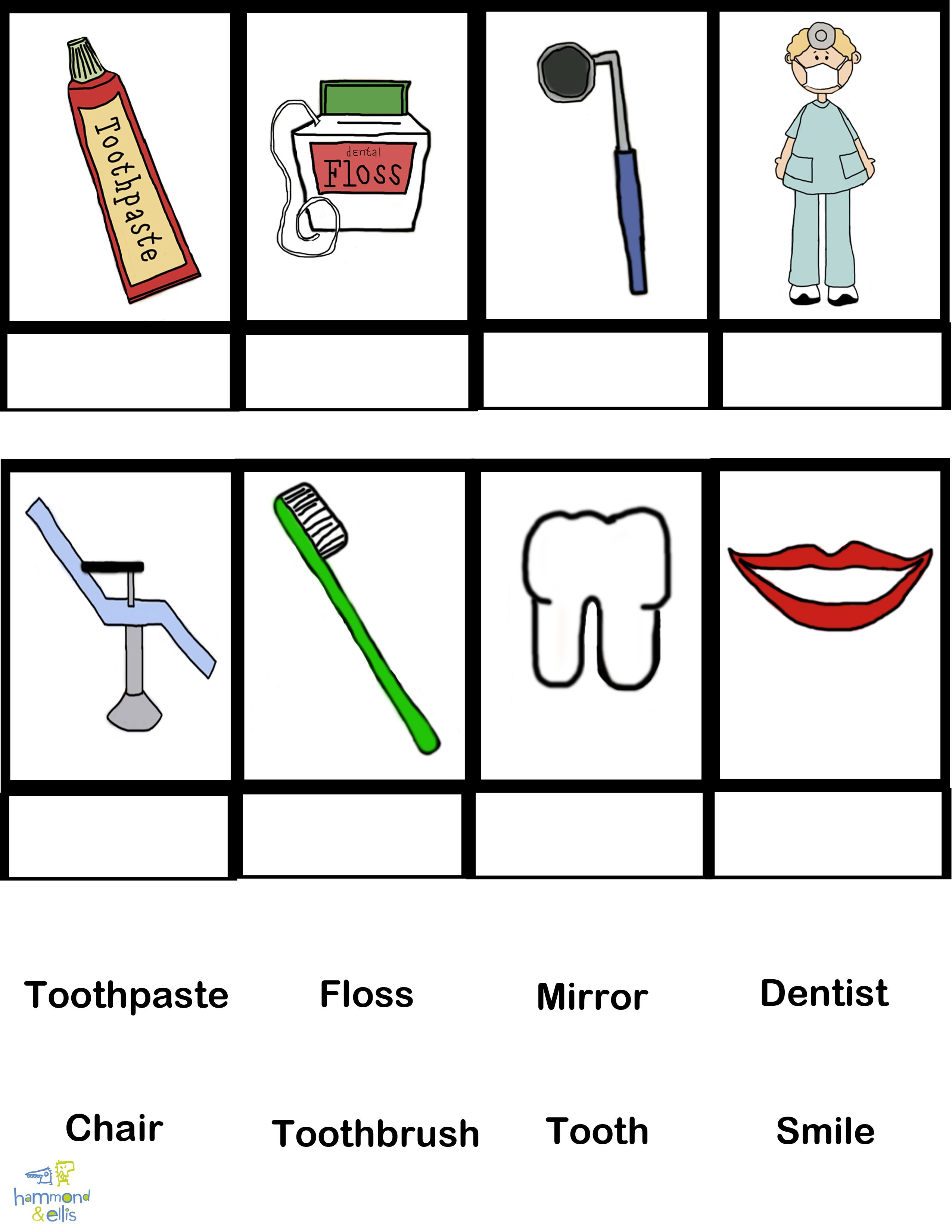 Childrens Dental Health Curated By Dr Stephen T E Malfair Inc