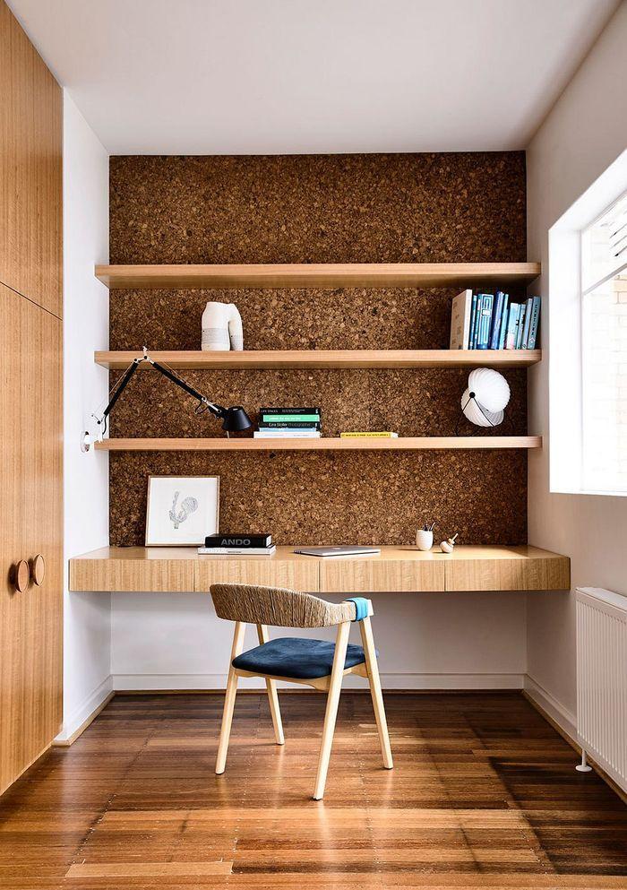 Pin de Hilde Baert en ideeën voor interieur | Pinterest | Oficinas ...