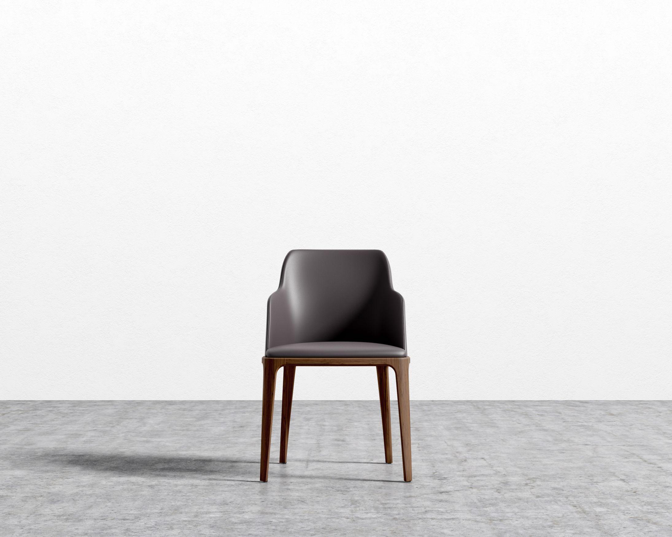 Astounding Aubrey Armchair Rove Concepts Rove Concepts Mid Century Creativecarmelina Interior Chair Design Creativecarmelinacom