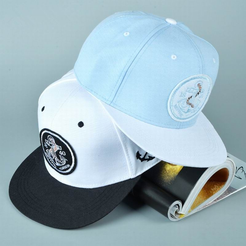 124f27c7cd3 Anchor and Rope Snapback Cap   Price   9.99   FREE Shipping ...