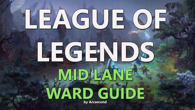 lolgui.blogspot.com: League of Legends - Rank 1 Challenger NA Mid Lane ...