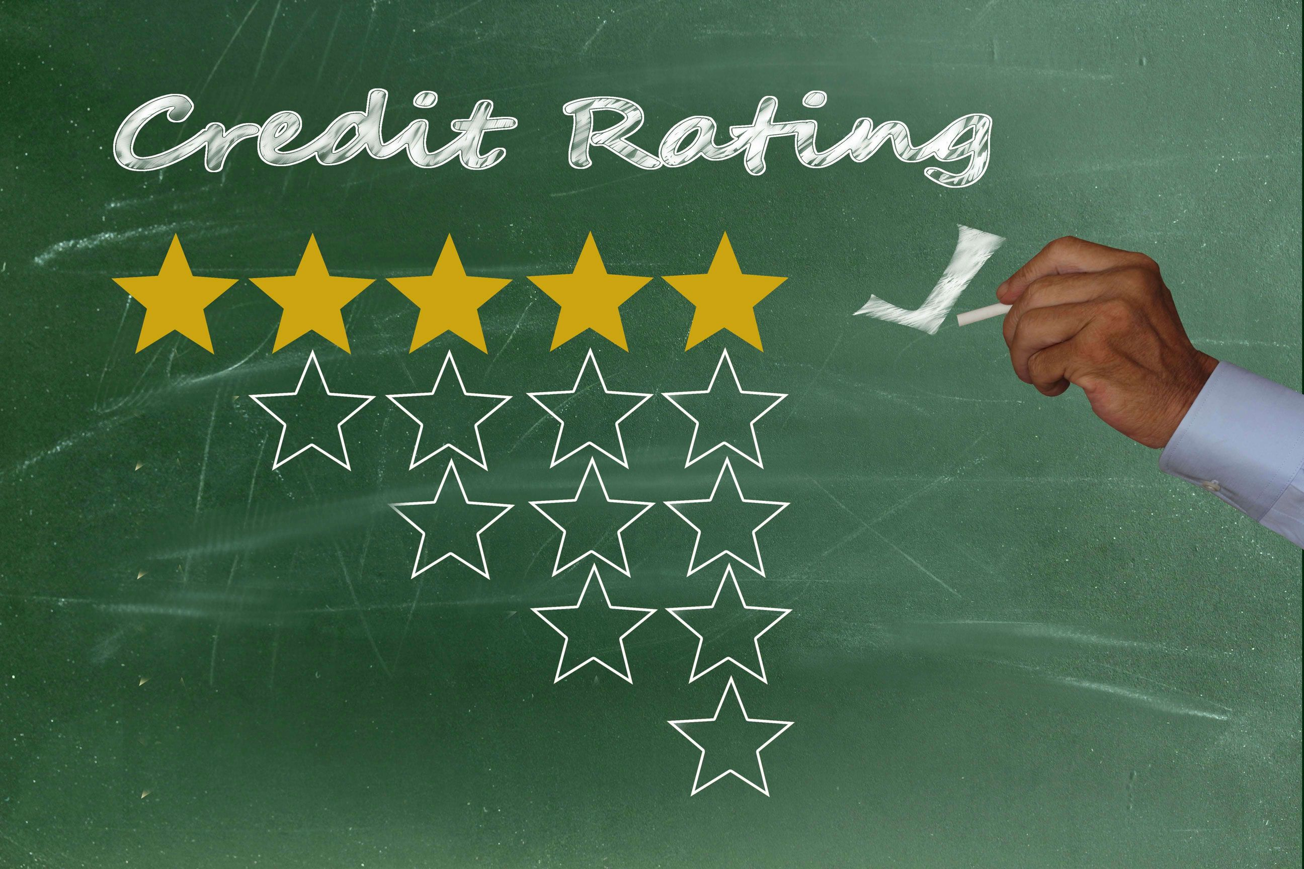 9 things to know about your credit score and how its