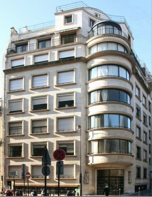 Maison De L Yvette Orsay Asserelles De L Yvette Journal