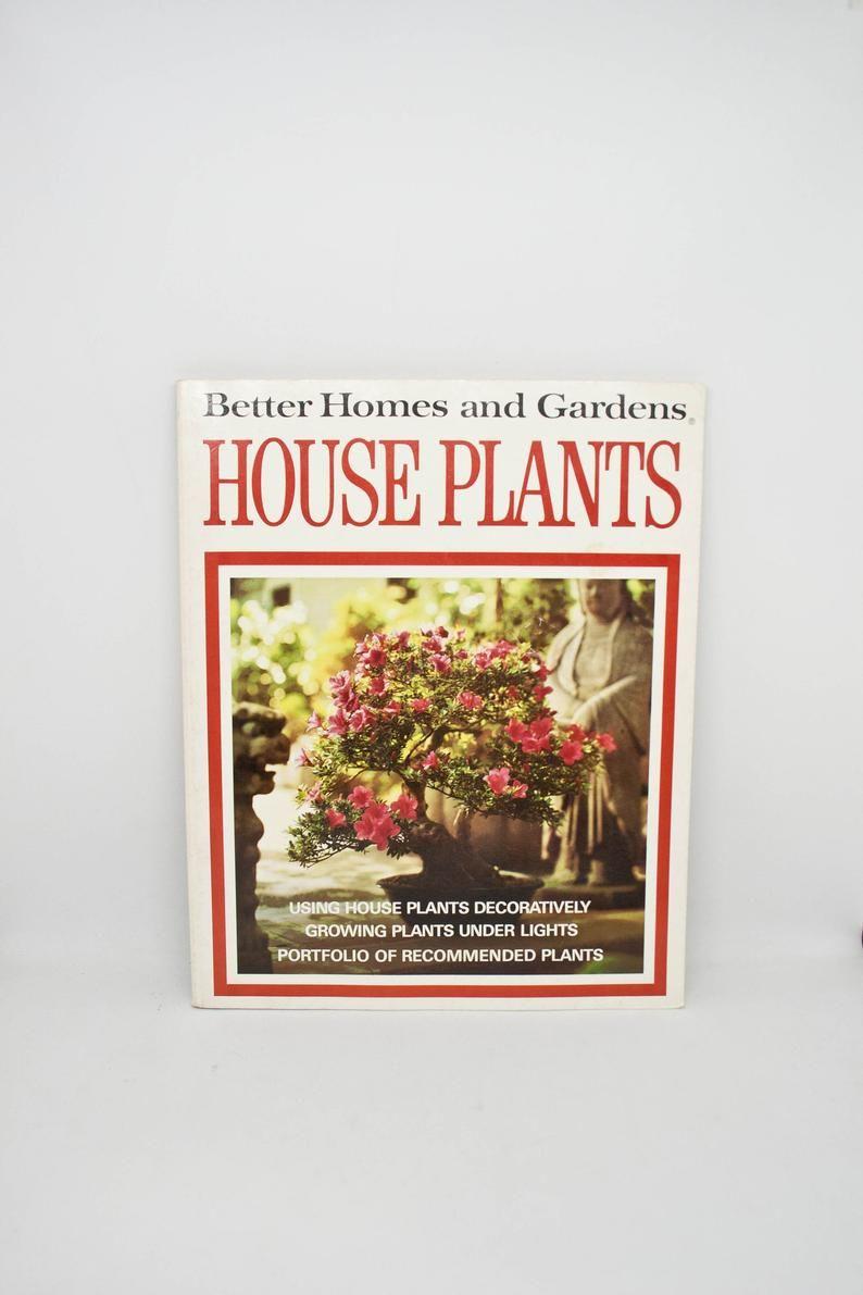 875fe4983d83d47afedc22571d234fc5 - Better Homes And Gardens Plants For Sale