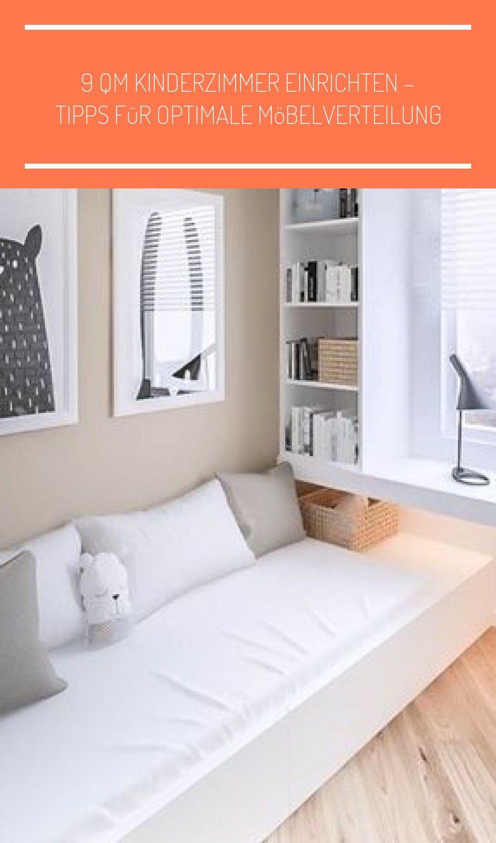 Kinderzimmer Klein 9 Qm Beige Weiss Kleiderschrank Wandbilder Arbeitszimmer Ein In 2020 Kinder Zimmer Kinderzimmer Zimmer