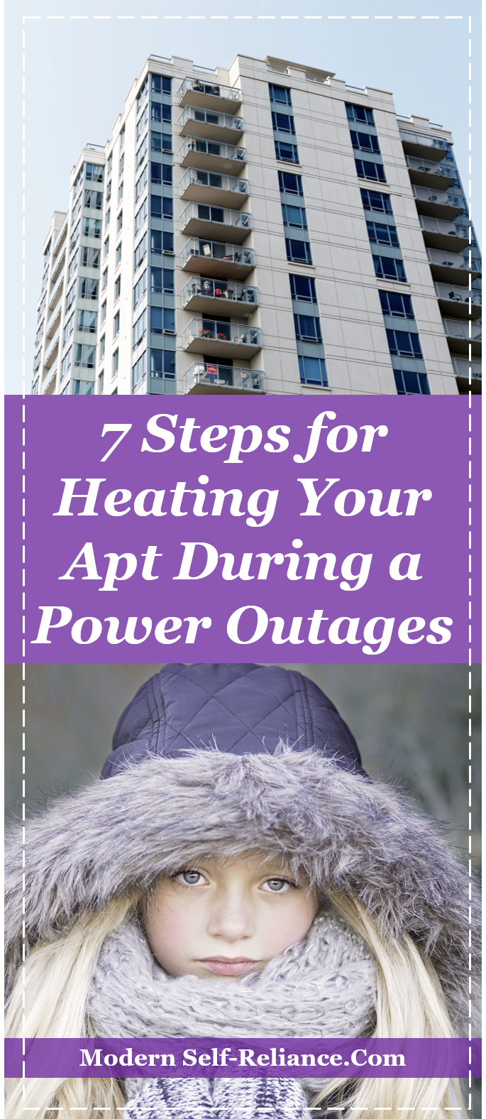 7 Steps for Heating Your Home During a Power Outage ...