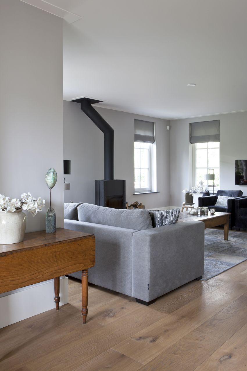 Rustikale esszimmerbeleuchtung ideen woonkamer  stijlvol wonen  ginterieur  anbau  pinterest  anbau