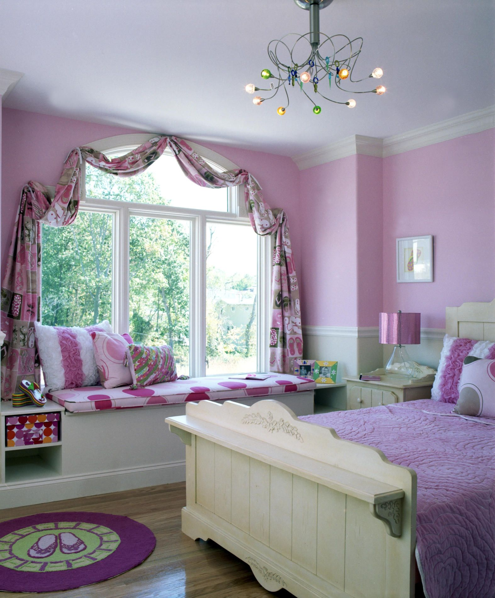 Teen Roomwonderful Bedroom Rugs In Purple Bedroom Ideas Or Modern