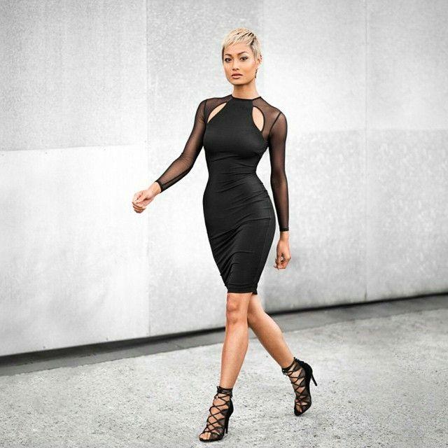 """""""@micahgianneli #FlyFashionDoll #InstaFashion #InstaGood #Fashion #Follow #Style #Stylish #Fashionista #FashionJunkie #FashionAddict #FashionDiaries…"""""""