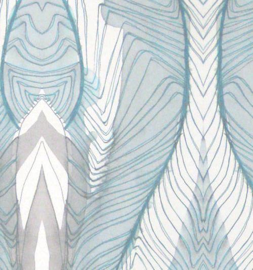 Eskayel – Une superbe collection de produits textiles ethniques made in New York