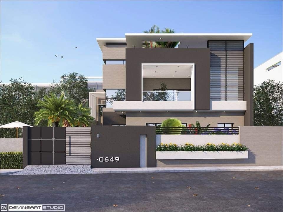 Cro asian building elevation house modern plans design also pin by amos antin on elevations in pinterest rh