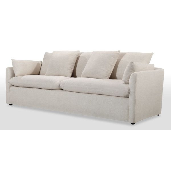 FREE SHIPPING! Shop Wayfair for Volo Design, Inc Cameron Sofa - Great Deals on all Furniture products with the best selection to choose from!