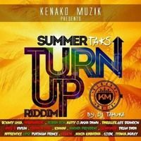 DJ Tamuka - Summer Taks Turnup Riddim 2015 Mix by Percy Dancehall Reloaded on SoundCloud