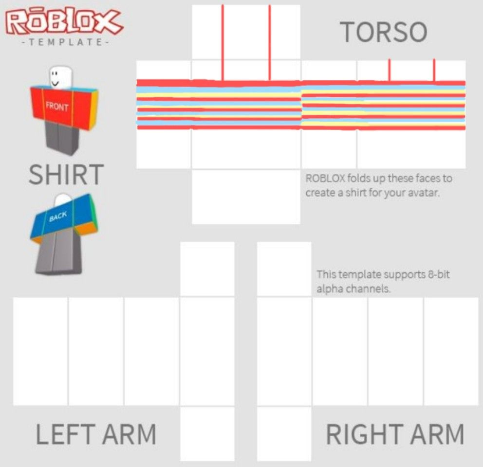 Shirt Aesthetic Png Roblox Template In 2020 Create Shirts Roblox Shirt Roblox