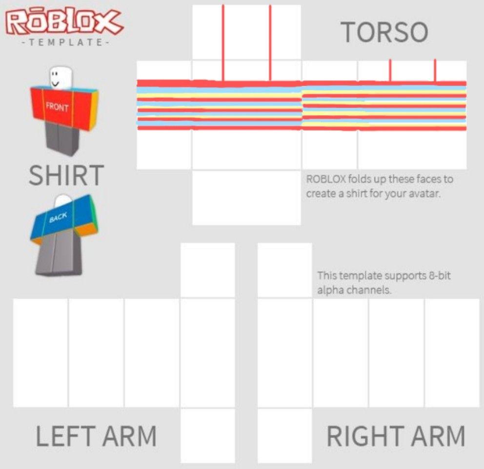Shirt Aesthetic Png Roblox Template Em 2020 Foto De Roupas Roupas Fotos