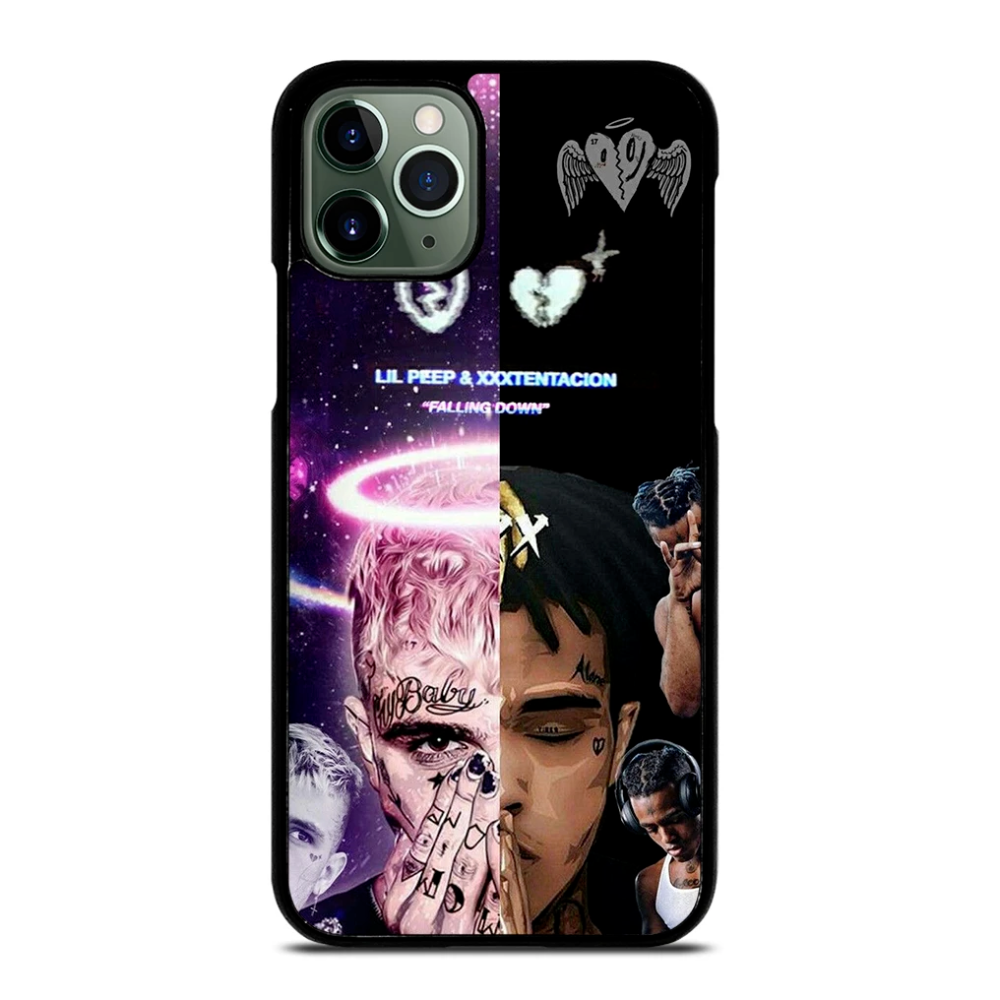 Pin on BEST PHONE CASE COVER
