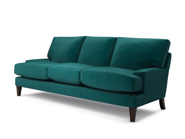 buy poppy sofa from the lounge co traditional classic sofas in fa