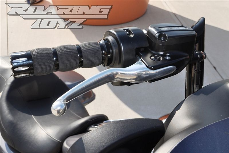 Harley Custom Apehanger Handlebars 12 Inch Ape Hangers Streetglide Batwing Touring Fairing Electraglide Ultra Classic 2014 2015 Style Bands Fly By Wire Monkey B Ultra Classic Harley Davidson Ultra Classic Ape Hanger Handlebars