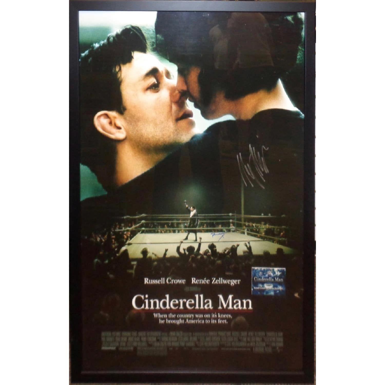 cinderella man full movie online free