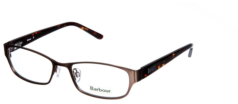 5f2b4171ad Barbour B004 Glasses