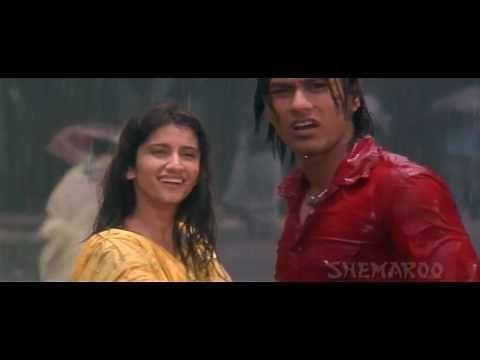 Jiya Dhadak Dhadak Jaaye Kalyug 2005 Hd Music Videos Youtube Videos Music Music Videos Rahat Fateh Ali Khan
