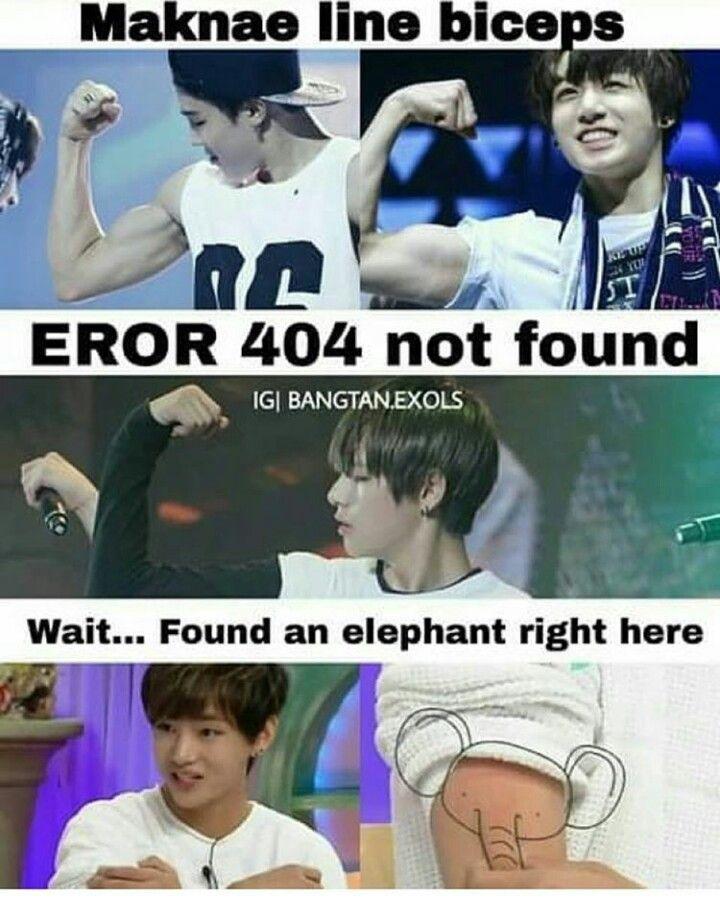 Omg Tae The Living Meme Bts Memes Hilarious Bts Memes Kpop Memes Bts