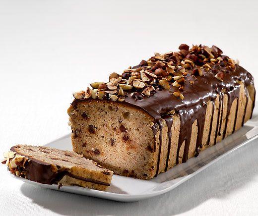 Kastanien Schokolade Cake Rezept Schokoladen Cake Lebensmittel Essen Und Dessert Ideen