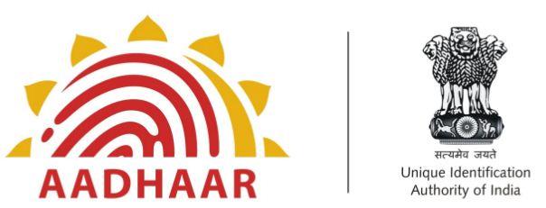 Link Aadhaar Kerala State Job Portal Aadhar Card Cards Digital India