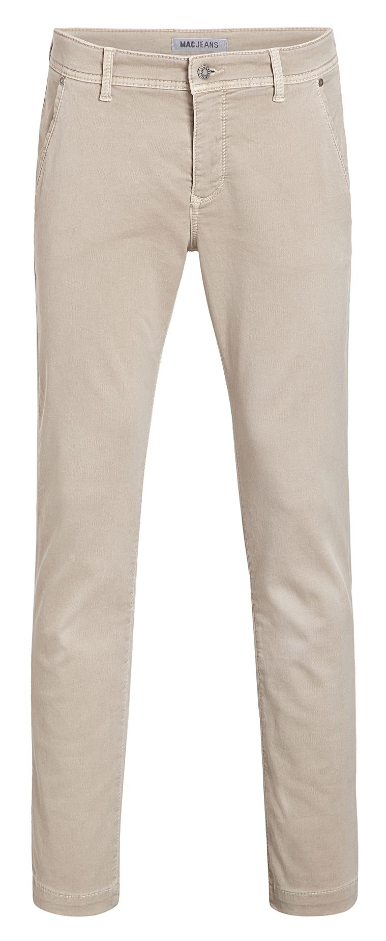jog'n chino , light sweat denim | jeans fit, modisch, jeans