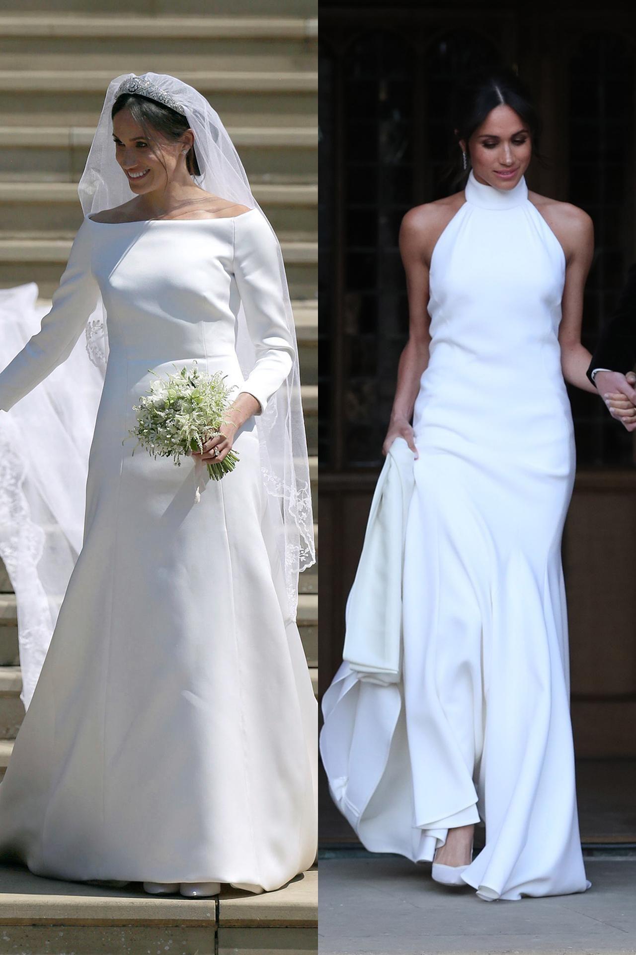 15++ Stella mccartney wedding dress 2003 ideas