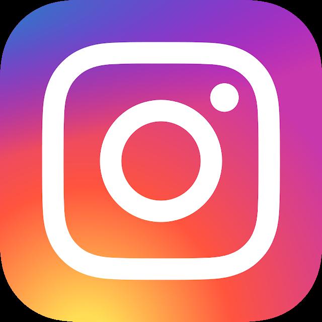download logo Instagram vectors svg eps png psd ai