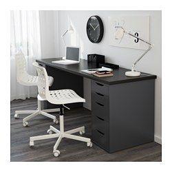 Cassettiera Per Scrivania Ikea.Mobili E Accessori Per L Arredamento Della Casa Ikea Cassettiera
