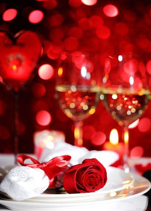 Valentine S Day Dinner Cozy Valentine S Day Dinner Romantic