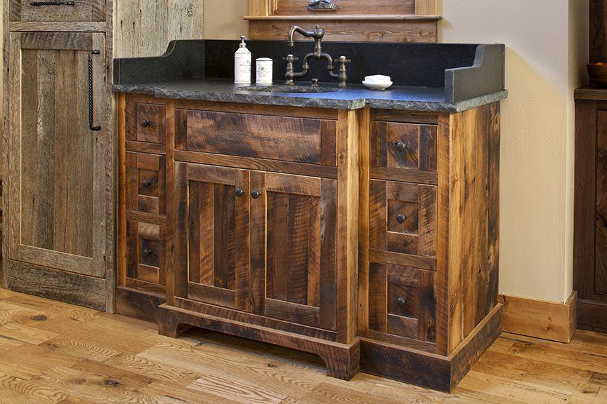 Bathroom Cabinets Company Gorgeous Inspiration Design