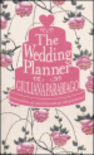 The #wedding planner  ad Euro 9.75 in #Luxury books #Libreria delle donne