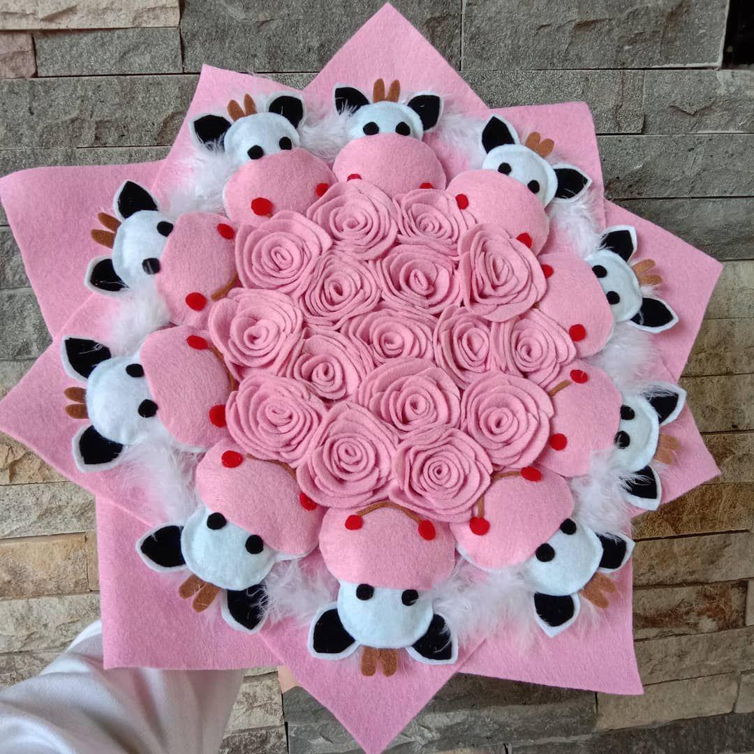 Pin Di Flowerbox