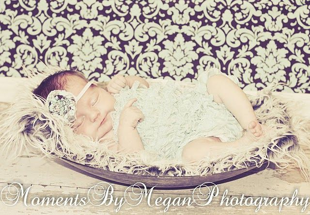 baby lace rompers