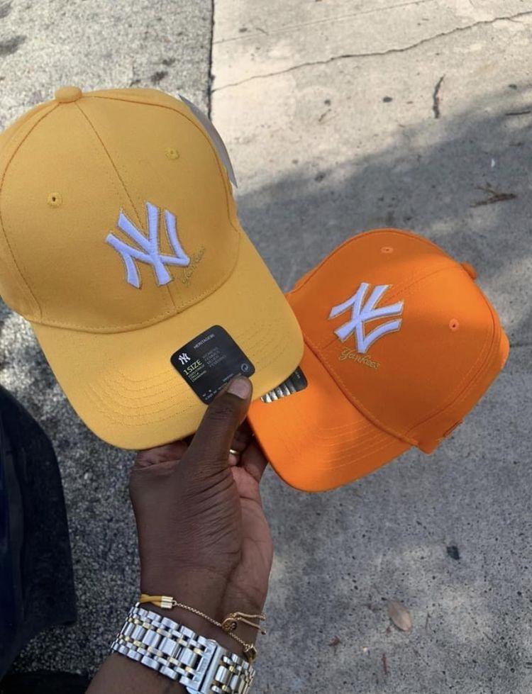 Wishlist Pin Kjvougee Streetwear Hats Cute Hats Fitted Hats