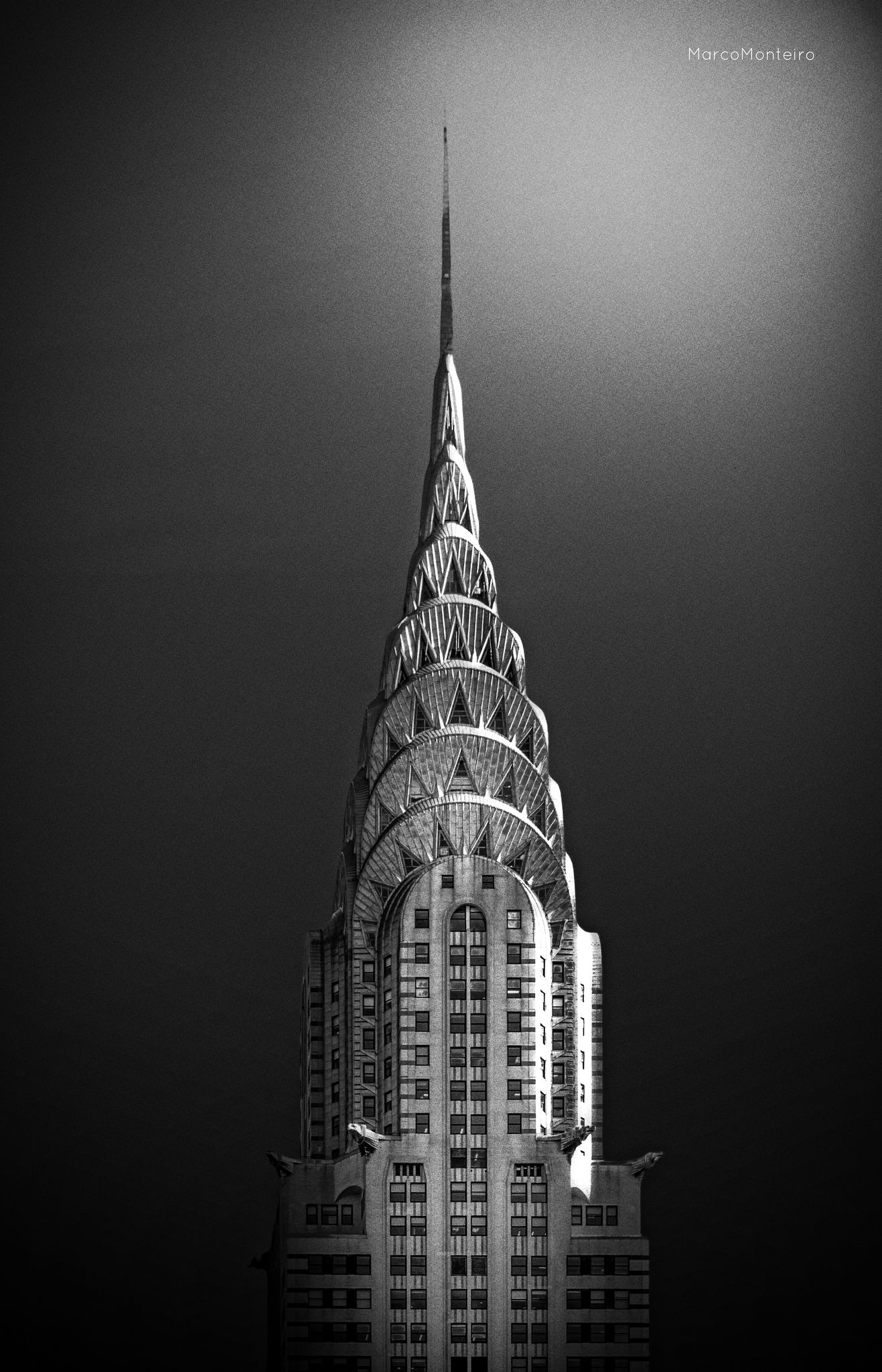 Chrysler Building With Images Building Photography Chrysler