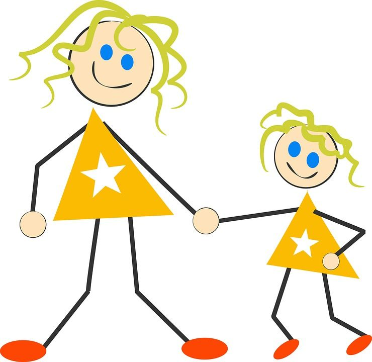 Ben jij tso-medewerker in de klas van je eigen kind? Het voordeel hiervan is dat je betrokken raakt bij de school. In het bijzonder bij de k...