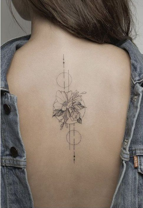 50+ MEANINGFUL FASHION TATTOOS BECOME THE TREND
