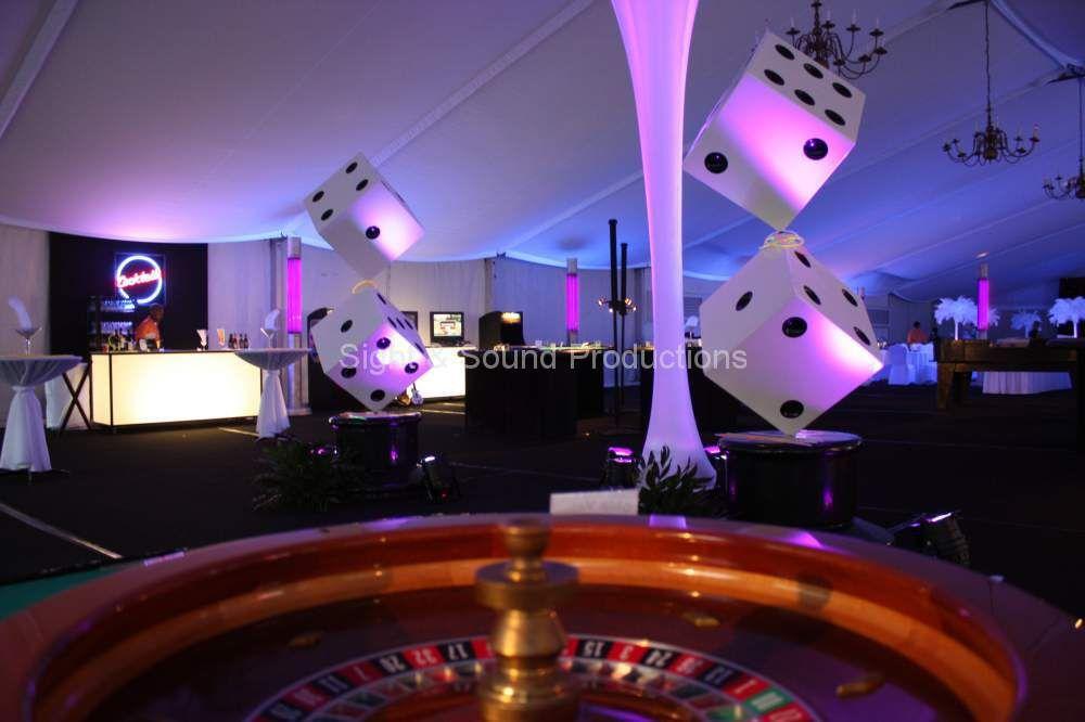 Casino parties florida wendover nev casino hotel