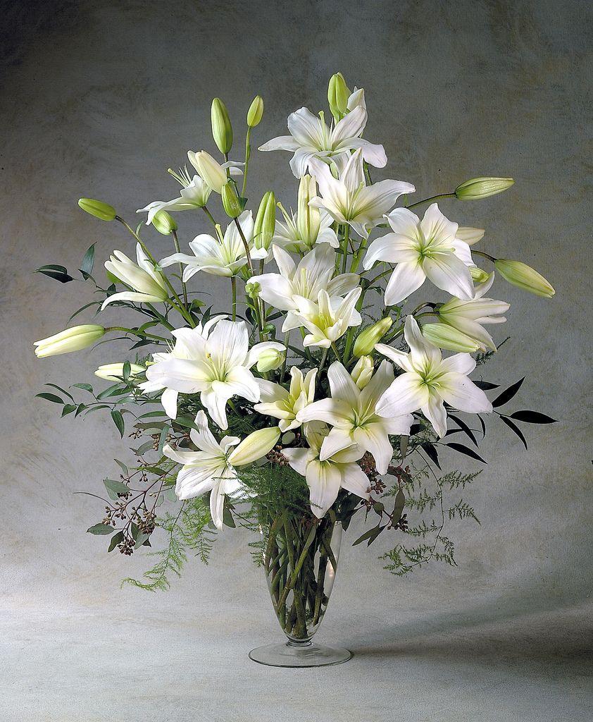 Formal Flower Arrangement Easter Floral Arrangement Large Flower Arrangements Flower Arrangements