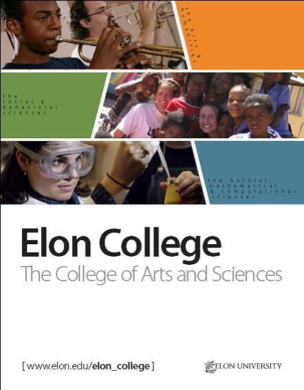 http\/\/wwwelonedu\/images\/e-web\/academics\/elon_college - sample college brochure
