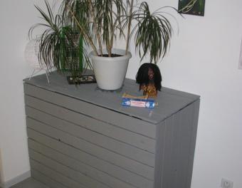 Lit mezzanine places avec bureau lovely lit mezzanine places