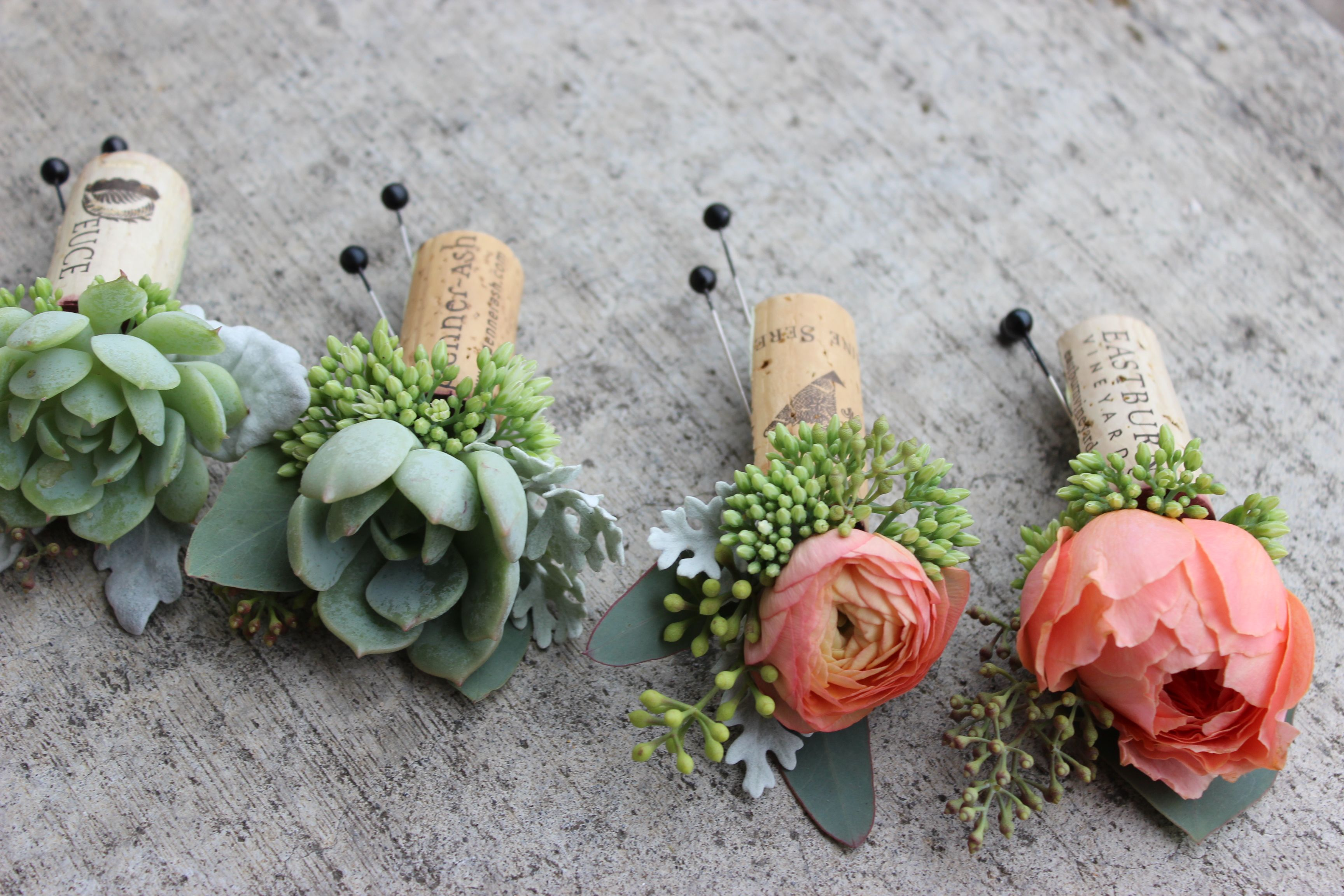 Pin By Sophisticated Floral Designs On Sophisticated