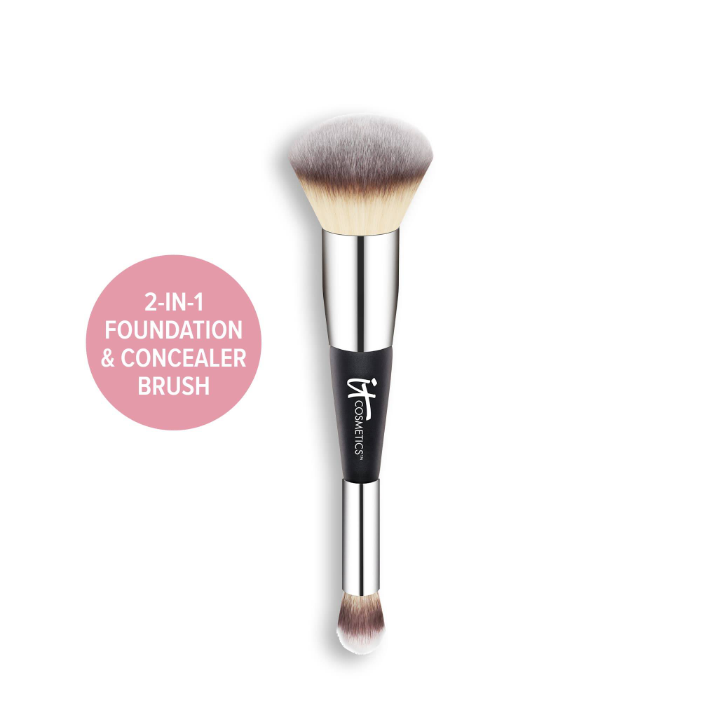 Heavenly Luxe Complexion Perfection Brush 7 IT