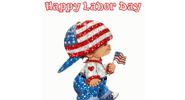 Labor Day Pictures Clip Art Gallery Of Horrible Labor Day Clip Art Craveonline Labor Day Clip Art Happy Labor Day Labor Day Pictures