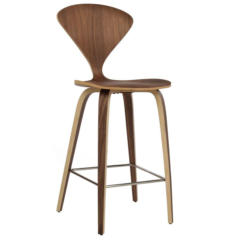Hocker Cherner Style | Stein 12 Stühle | Pinterest | Stuhl und Steine